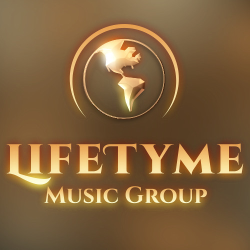 LifeTyme Music Group's avatar