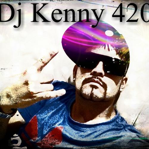 Dj Kenny 420's avatar