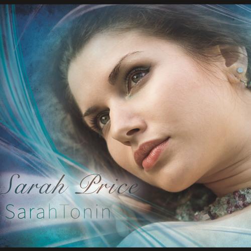 SarahPrice's avatar