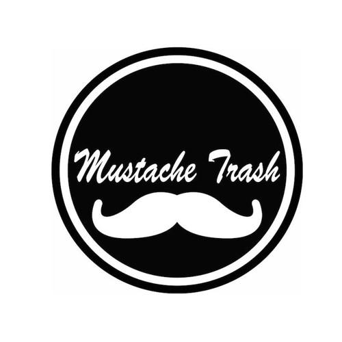 Mustache Trash's avatar