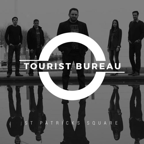 Tourist Bureau's avatar
