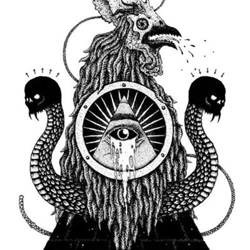 Sir Gallo's avatar