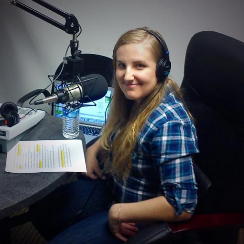 Abigail Biddinger's avatar