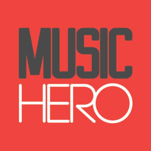 MusicHero's avatar