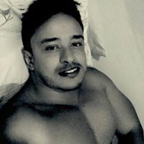 Bruno Henriques's avatar