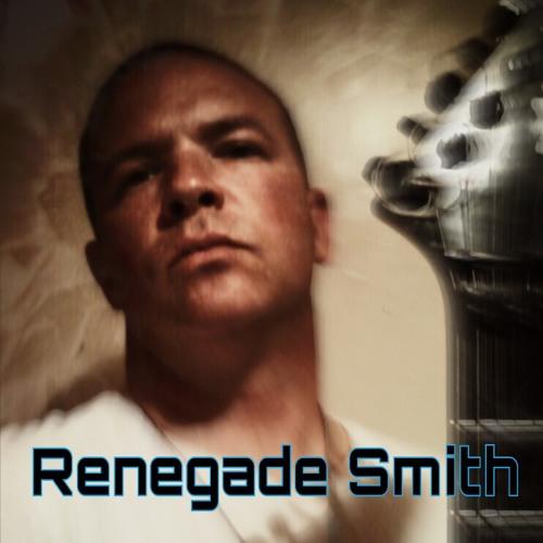 Renegade Smith's avatar