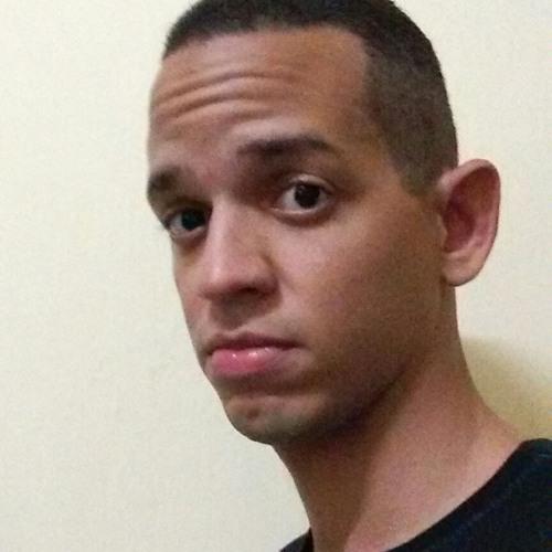 afonsorodrigues's avatar