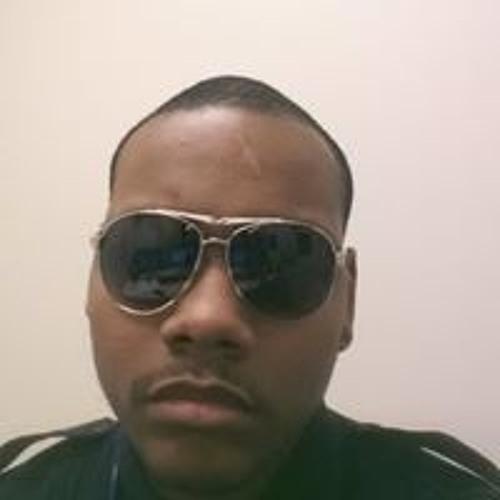 Chris Tundra's avatar