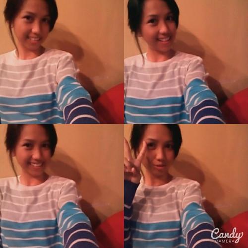 Petjah!'s avatar