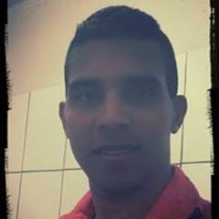 Jeziel Oliveira