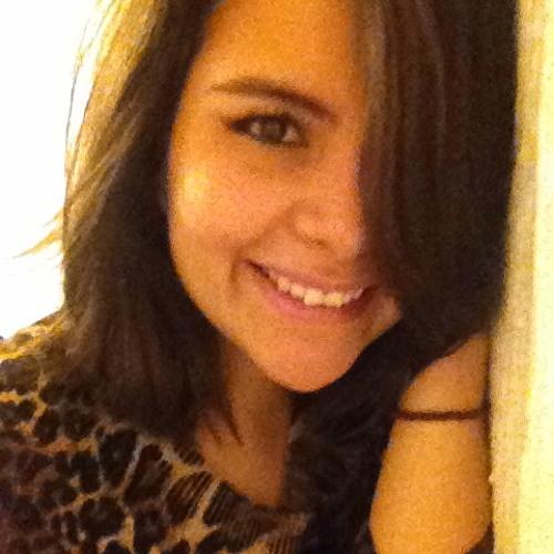 Veronica Cou's avatar