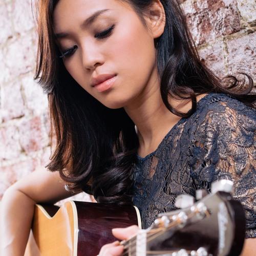 NatalieHiong's avatar