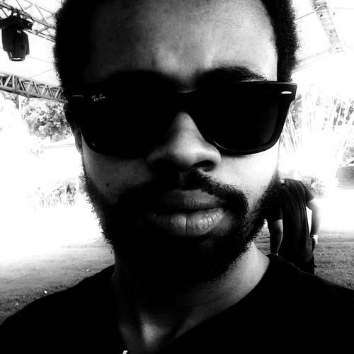 F-Augusto's avatar