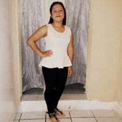 Lizeth Quintanilla