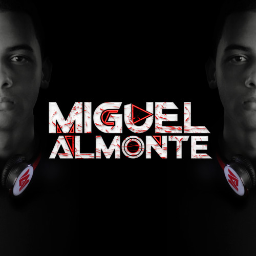 Miguel AlmonTe's avatar