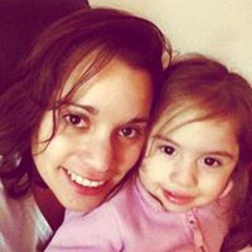 Andrea Parra Ramírez's avatar