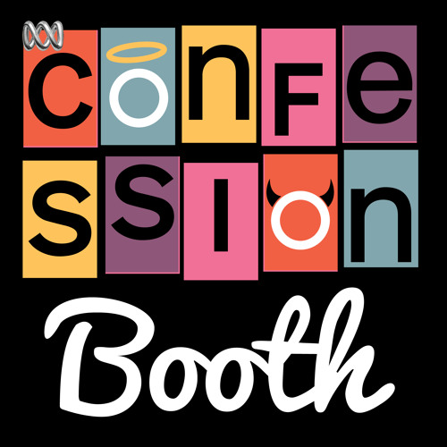 Confession Booth's avatar