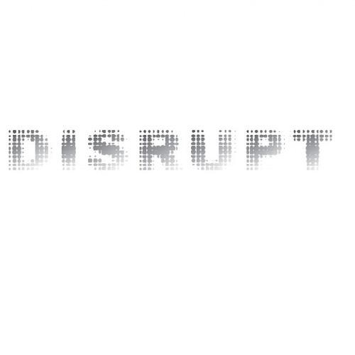 Disrupt's avatar