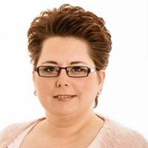Daphne Zannoni-Jansen's avatar