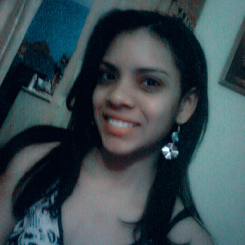 Carolinams31's avatar