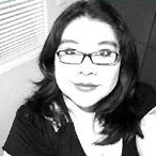 Araminda Nagisa's avatar