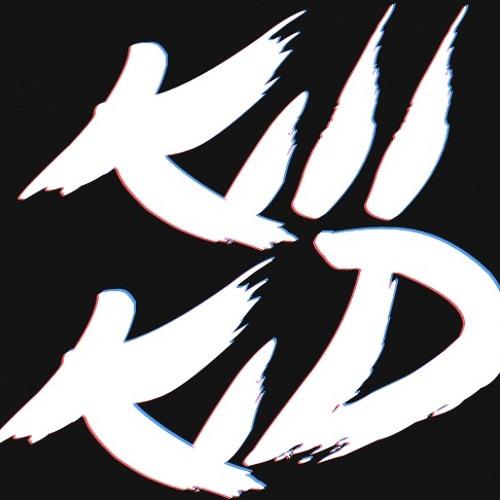 KILLKID's avatar