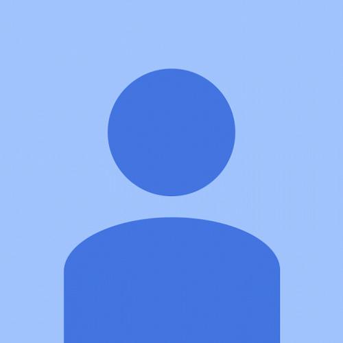 Arthur Hamilton's avatar