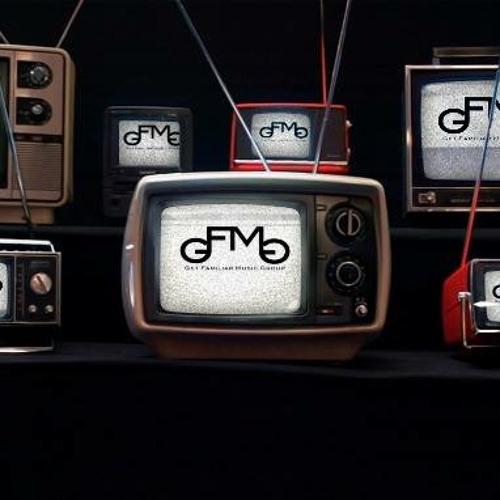 GET FAMILIAR MUSIC GROUP©'s avatar