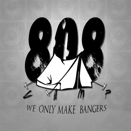 808 CAMP NATION's avatar