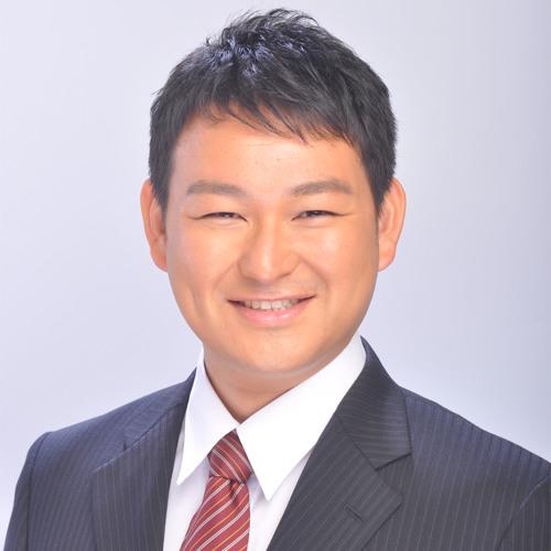 大塚けんじ(Kenji Otsuka)'s avatar