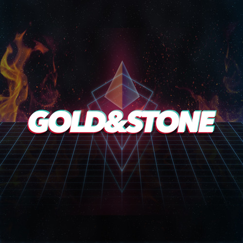 goldandstone's avatar