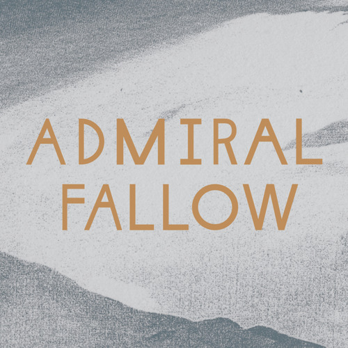 Admiral Fallow's avatar