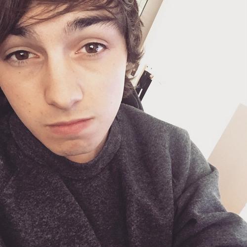 Connor~~'s avatar