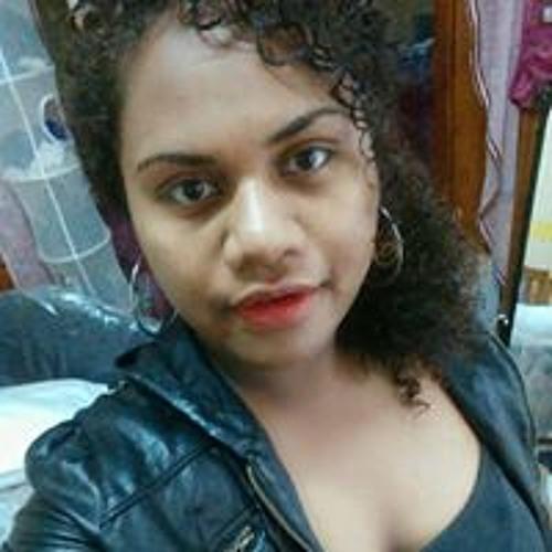 Meri Fotofili Sidal's avatar
