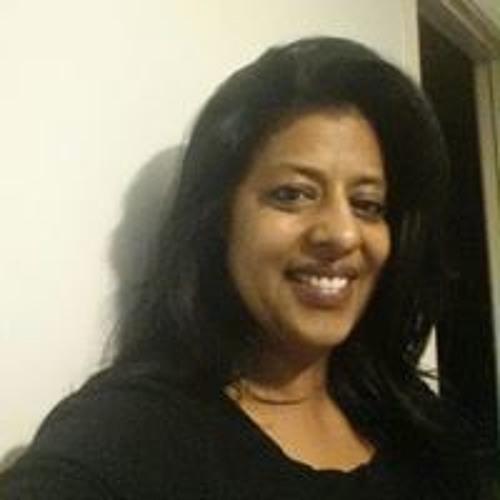Cindy Mahon's avatar