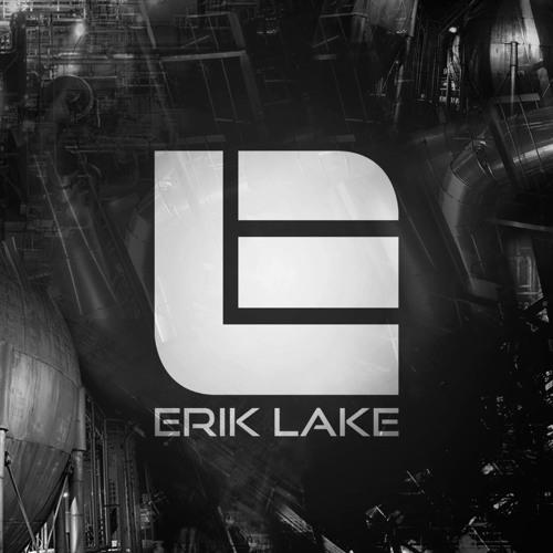 ERIK LAKE's avatar
