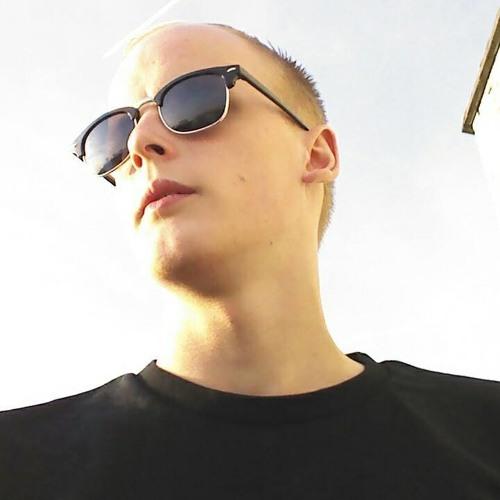 Tim Van IJzendoorn's avatar