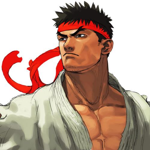 Mike Garcia's avatar