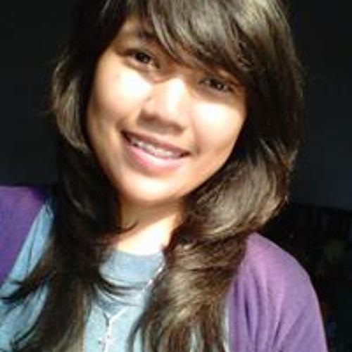 Lyta Karina's avatar