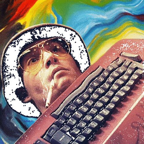 Marcello Galuppo's avatar