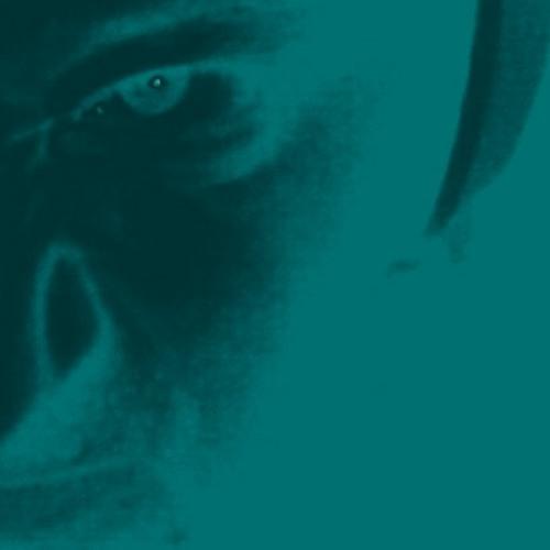 Ingo Hoellein's avatar