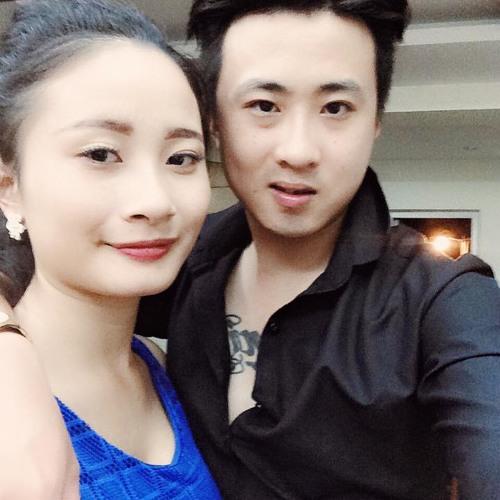 Tú Nguyễn 13's avatar