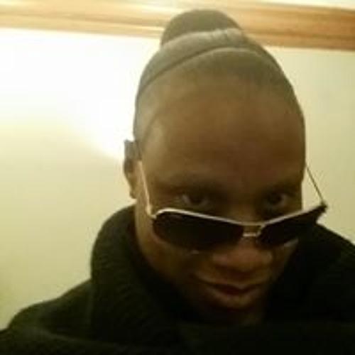 Lynsay Lindsey's avatar
