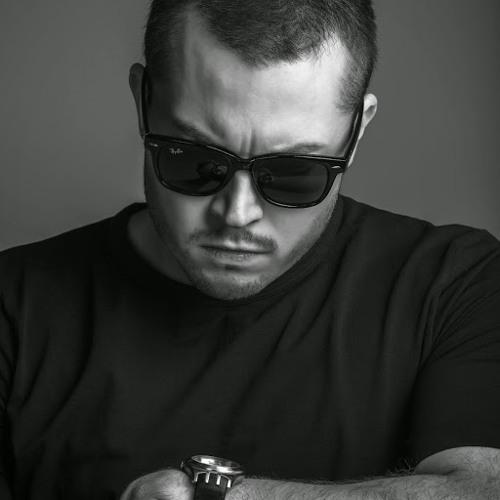 Rustam Shafigullin's avatar