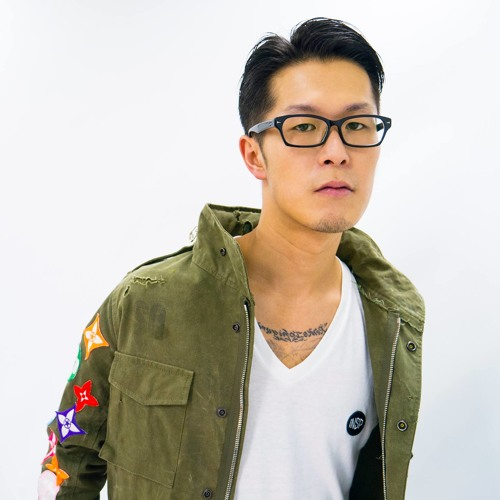 djhokuto's avatar