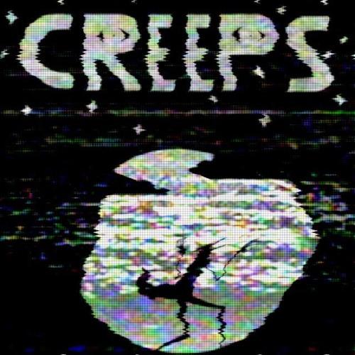 CREEPSband's avatar
