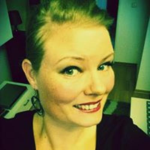 Daniela La Palma's avatar