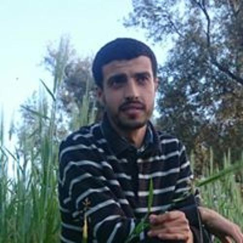 Imad Hsissen's avatar