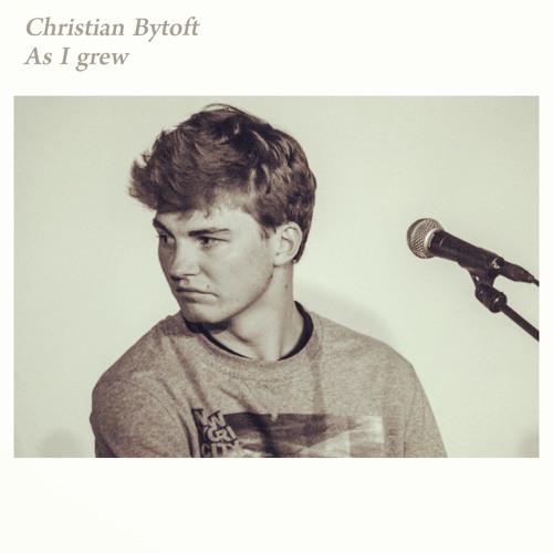 Christian Bytoft's avatar