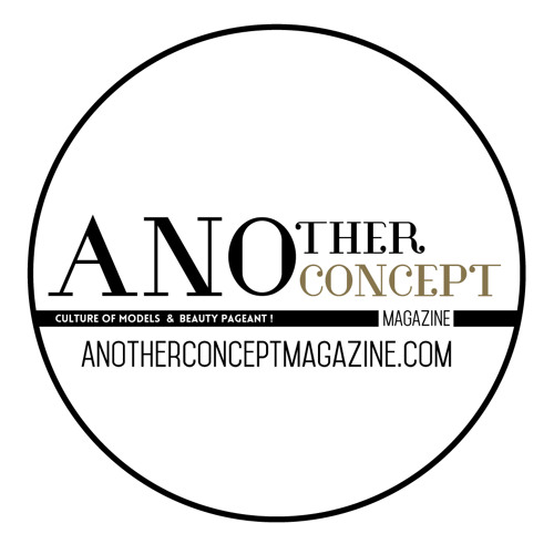 another concept magazine's avatar